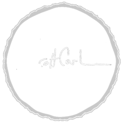 Scott Carl Creations